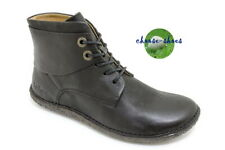 """KicKers """" Ankle Boots """"  Hobbytwo 734570-508 Black"""
