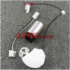 Fuel Gas Pump for PONTIAC VIBE 09-10 SCION XB 08-14 TOYOTA COROLLA MATRIX 09-13