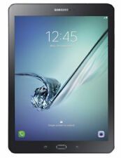 Samsung Unlocked 64GB Tablets & eReaders