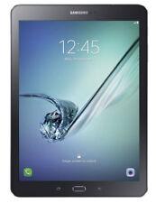Samsung Galaxy Tab S2 9.7'', 32GB, Wi-Fi+4G Unlocked Tablet - Black