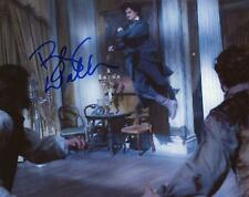 "Benjamin Walker ""Abraham Lincoln: Vampire Hunter"" AUTOGRAPH Signed 8x10 Photo C"