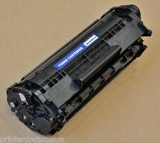 Toner for Canon ® FX-9 FX-10 CRG104 LBP 2900 300 Fax L90 L100 L100j L120 L120J