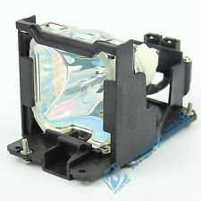 ET-LA730 LAMP With Housing for  PANASONIC PT-L720U  -L730NTU
