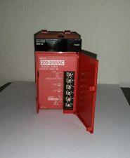 Mitsubishi Melsec Q61P-A2 Power Supply Unit