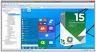 VMware Workstation 15 Pro + Player for Windows Lifetime License Key