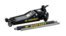 Rodcraft RH215 Hydraulischer Wagenheber, 2000 Kilogram