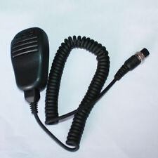 Speaker Microphone for Yaesu  FT-DX5000 FT-DX9000 FT-2000 FT-840