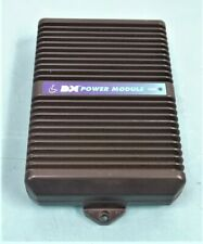 Dynamic DX-PMB2 DX Power Module Controller