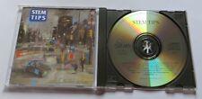 Stem Tips – Noches de Luna CD