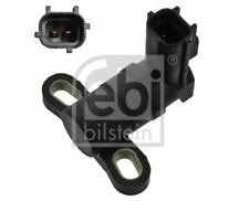 febi 44899 Crankshaft Sensor Ford 1 129 988