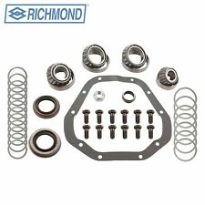 Richmond Gear 83-1034-1 Differential Bearing Kit