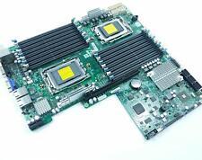 Supermicro H8DGU-F Dual Socket G34 Server Motherboard