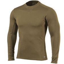 Sous-vêtements de sport pour homme taille XL
