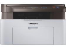 SAMSUNG SL-M 2070 W SW Laser Multifunktionsgerät