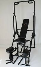 Sex & Bondage Chair / Gym / 50 shades Adjustable Positions Sex Furniture