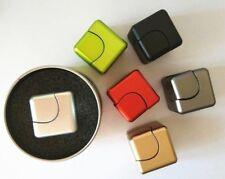 Spinner Stress-Würfel Fidget Cube ,Geschicklichkeit, Stressbewältigung 16772