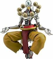Good Smile Company figma Overwatch  Zenyatta Action Figure