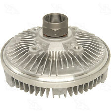 BRAND NEW 922798 COOLING FAN CLUTCH
