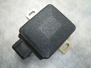 Throttle Position Sensor for 1975-1978 Datsun Nissan 280Z - EC1063 - Ships Fast!