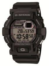 Casio Uhr G-Shock GD-350-1JF HERREN mit Tracking
