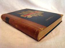 """""""Au Drapeau"""" de Maurice Loir édition de 1897"""