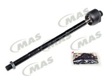 Steering Tie Rod End Front Inner MAS IS343