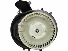 For 2001-2009 Volvo S60 Blower Motor Front TYC 15435NV 2004 2005 2002 2007 2003