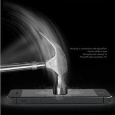 Apple iPhone 5 5S 5C kratzfestes Display Schutz Glas Tempered protection glass