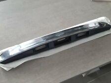 90812JD30H iKey, rcamera MODELLI Genuine Nissan Qashqai J10 PORTELLONE POSTERIORE MANIGLIA