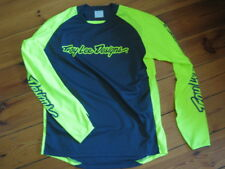 Troy Lee Designs Sprint Jersey Small