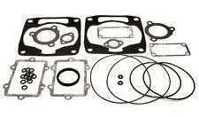 Arctic Cat ZR 800, 2001 2002 2003, Top End Gasket Set - ZR800