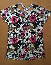 Hip Length Tunic, Kaftan Floral NEXT Tops & Shirts for Women