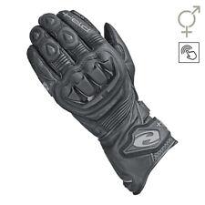 HELD Sportliche Motorrad Handschuhe EVO-Thrux II mit Aramid Damen Kurzgrößen