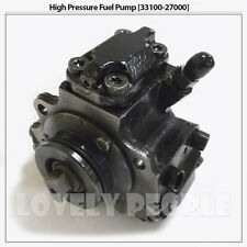 Diesel Fuel High Pressure Pump 33100 27000 for Hyundai Santa Fe Trajet Tucson