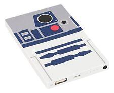 Tribe Star Wars R2-d2 Power Bank 4000mah