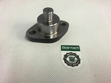 Bearmach Land Rover Discovery Swivel Pin Upper non ABS FTC2882R