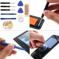 9 IN 1 PREMIUM MOBILE PHONE OPENING REPAIR TOOL KIT SET FOR QTEK