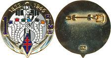 1° Régiment d'Infanterie de Marine, E.C.L. G.L.F. (0943)
