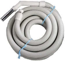 Generic Central Vacuum Cleaner Non Electric Hose