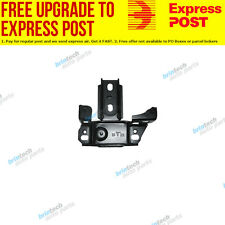 2010 For Mazda For Mazda 2 DE 1.5 litre ZY Auto Left Hand Engine Mount