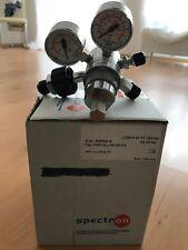 Flaschendruckregler 200bar-60bar, Stickstoff