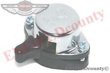 VESPA INDICATOR BLINKER SWITCH V50 R V90 SR50 SS90 NUOVA PV125 ET3 RALLY