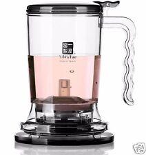 Patented Design Magic Tea Maker Coffee Maker Designer Teapot 1000ml