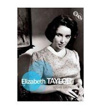 Elizabeth Taylor by Smith, Susan ( Author ) ON Jul-27-2012, Paperback, Good Book