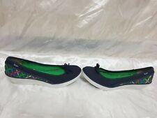 keds womens shoes size uk 7.5 eu 41.5