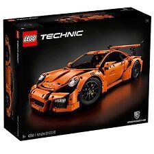 LEGO Technic Porsche 911 GT3 RS 42056 LIMITED EDITION - U.S.A. SELLER