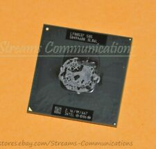 Toshiba Satellite L505 laptop Cpu processor Intel Celeron 2.16Ghz 1M/667 Slb6L