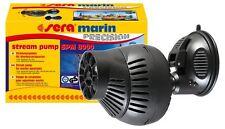 sera marin stream pump SPM 8000 - Strömungspumpe für Meerwasseraquarien