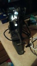 projector 8mm