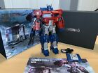Generation Toy GT-03 IDW Optimus Prime(hybrid Color) For Sale